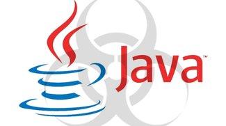 Killswitch: Apple blockiert erneut Java 7 Web Plugin für OS X