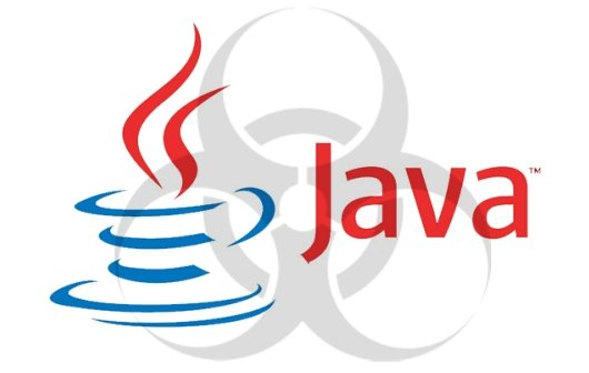 Java Sicherheitslücke auf dem Mac: Hinweise