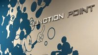 Junction Point: Disney schließt Warren Spectors Studio (Update)
