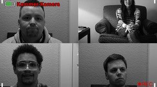 CES 2013: Kamerabeichte als Frustventil