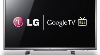 Google TV wird eingestampft und in Android TV umbenannt (Gerücht)