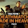 Max Payne 3: Details zum Deathmatch Made in Heaven DLC