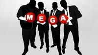 MEGA: So funktioniert der neue Megaupload-Nachfolger