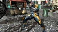 Metal Gear Rising - Revengeance: EU-Version bekommt Bonus DLC