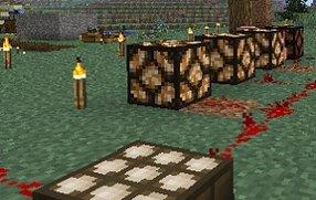 Minecraft: Neuer Snapshot bietet Vorgeschmack auf das 1.5 Update