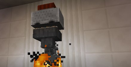 Minecraft: Snapshot 13w04 ist da