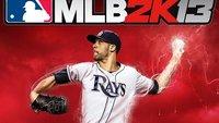 MLB 2K13: Take-Two hält am Baseball Franchise fest