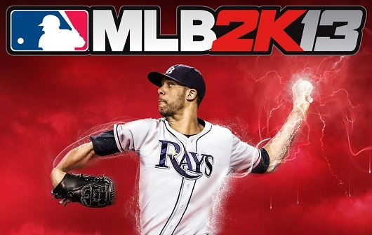 MLB 2K13: Take-Two hält am Baseball Franchise fest