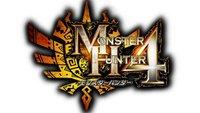 Monster Hunter 4: Vita Version in der Mache?