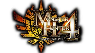 Monster Hunter 4: Vita Version in der Mache?