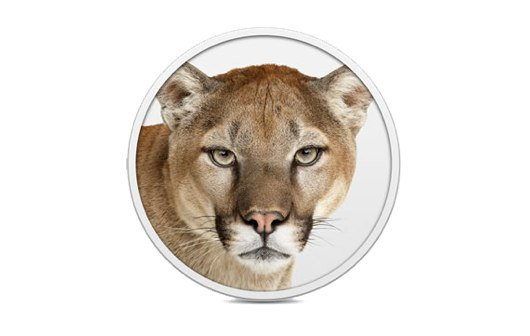 OS X Mountain Lion 10.8.4: Apple beendet Beta-Phase