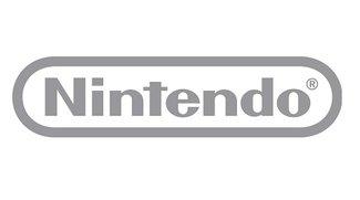 Nintendo: Wird Mitglied der USK