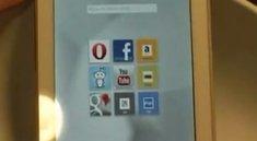 Opera Ice: Neuer Opera-Browser speziell für Touchscreens