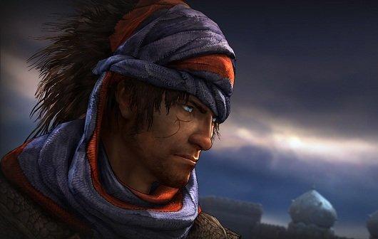 Ubisoft: Prince of Persia Franchise legt eine Pause ein