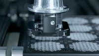 Apple sucht Kunststoff-Experten für kommende Produkte