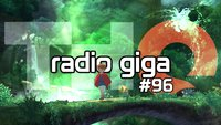 radio giga #96 - R.I.P. THQ, Zelda für Wii U, Ni No Kuni & mehr