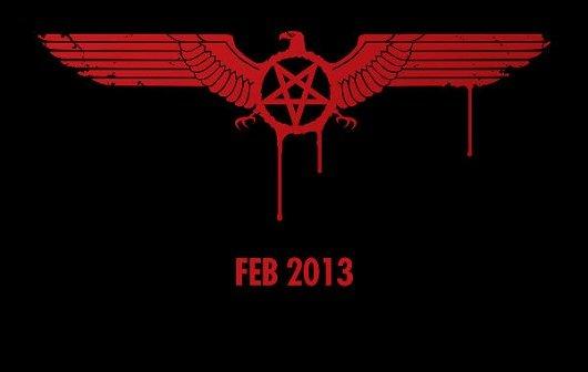 Rebellion: Nächster PC-Titel kommt Mitte Februar