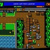 Retro City Rampage: Open-World Adventure landet heute auf Xbox Live