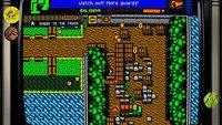 Retro City Rampage: PS3-Version kommt am 16. Januar
