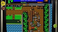 Nintendo: Downloads der Woche - Retro City Rampage, Pac Man