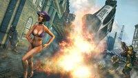 PS3: Januar Sale im Playstation Store