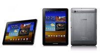 Samsung Galaxy Tab 3 für nur 149 Dollar, Note 8.0 nur 249 Dollar?