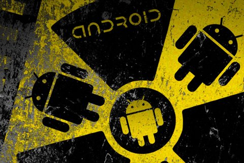 Android: Mit Fake-Play Store ins Botnetz