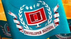 Analyse zeigt: Android, iOS und BlackBerry von Entwicklern bevorzugt