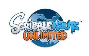 Scribblenauts Unlimited: Ab heute auf Steam verfügbar