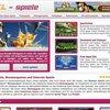 Online Games werden beliebter