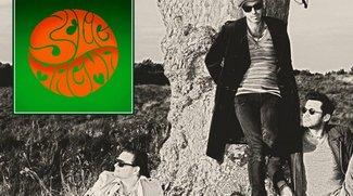 Selig: Magma - Album-Preview im Stream