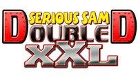 Serious Sam Double D XXL: Zweites Gun Diary veröffentlicht