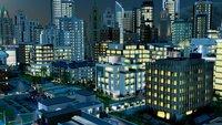 SimCity: Betatest beginnt am 25. Januar