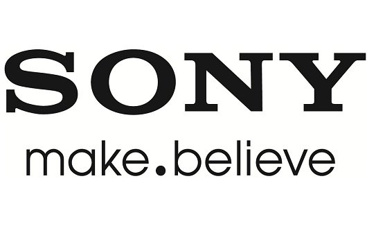 Sony: Profit mit Videospielen sinkt um 86%