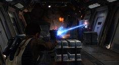 Star Wars 1313: PS3-Release noch in diesem Jahr?