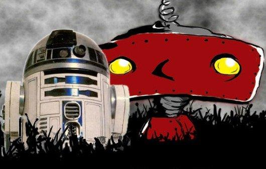 Star Wars 7: Der Regisseur heißt J.J. Abrams (Lost, Star Trek)
