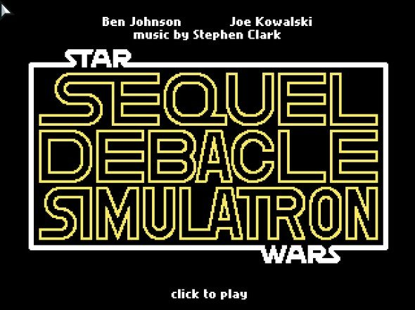 star-wars-sequel-debakel-simulator