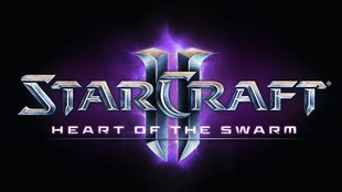 Starcraft 2 - Heart of the Swarm: Neues Preview-Video erläutert eSports Features
