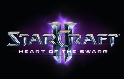 Starcraft 2 - Heart of the Swarm: Vengeance Trailer veröffentlicht