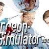 GIGA Failplay - Surgeon Simulator 2013