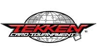 Tekken Card Tournament: Namco kündigt Online-Kartenspiel an