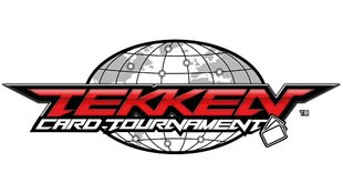 Tekken Card Tournament: Namco kündigt Online-Kartenspiel an