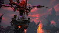 Tera: Free-to-play Start ist am 5. Februar