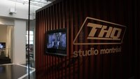 """Ubisoft: THQ Montreal Mitarbeiter """"zufrieden"""" mit der Übernahme"""