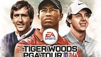 Tiger Woods PGA Tour 14: Launch Trailer zur Golfsimulation