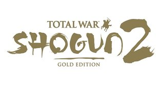 Total War - Shogun 2: Trailer stellt die Gold Edition vor