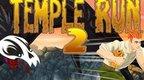 Temple Run 2 nun auch im Play Store verfügbar (mit Gameplay-Video)