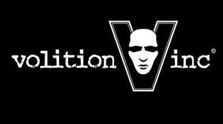 Volition: EA, Warner, Take 2 waren ebenfalls interessiert
