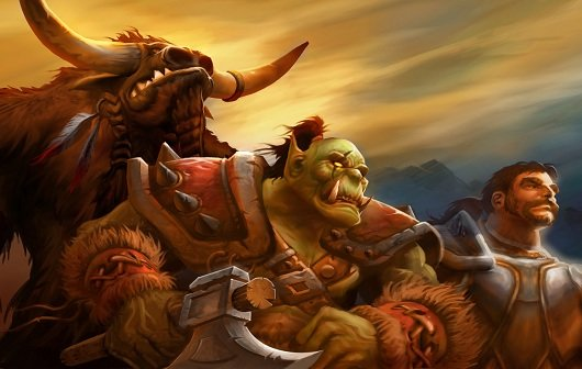 Warcraft Film hat neuen Regisseur