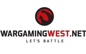 Wargaming: World of Tanks Studio enthüllt ersten Konsolentitel auf der E3